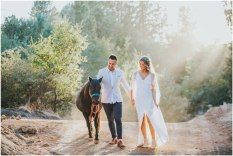 Real-Weddings-Magazine-Roza-Melendez-Photography-Somerset-El-Dorado-County-Wedding-Inspiration-_0053