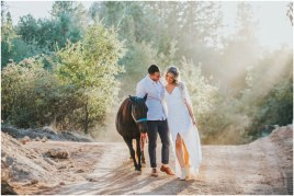 Real-Weddings-Magazine-Roza-Melendez-Photography-Somerset-El-Dorado-County-Wedding-Inspiration-_0054