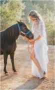 Real-Weddings-Magazine-Roza-Melendez-Photography-Somerset-El-Dorado-County-Wedding-Inspiration-_0057