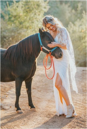 Real-Weddings-Magazine-Roza-Melendez-Photography-Somerset-El-Dorado-County-Wedding-Inspiration-_0058
