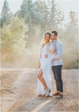 Real-Weddings-Magazine-Roza-Melendez-Photography-Somerset-El-Dorado-County-Wedding-Inspiration-_0059