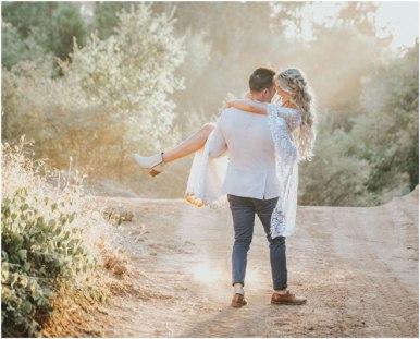 Real-Weddings-Magazine-Roza-Melendez-Photography-Somerset-El-Dorado-County-Wedding-Inspiration-_0064