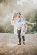 Real-Weddings-Magazine-Roza-Melendez-Photography-Somerset-El-Dorado-County-Wedding-Inspiration-_0067