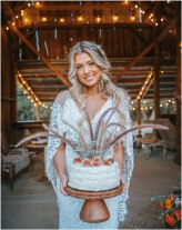 Real-Weddings-Magazine-Roza-Melendez-Photography-Somerset-El-Dorado-County-Wedding-Inspiration-_0073