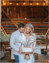 Real-Weddings-Magazine-Roza-Melendez-Photography-Somerset-El-Dorado-County-Wedding-Inspiration-_0075