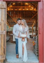 Real-Weddings-Magazine-Roza-Melendez-Photography-Somerset-El-Dorado-County-Wedding-Inspiration-_0076