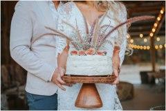 Real-Weddings-Magazine-Roza-Melendez-Photography-Somerset-El-Dorado-County-Wedding-Inspiration-_0078