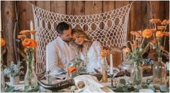 Real-Weddings-Magazine-Roza-Melendez-Photography-Somerset-El-Dorado-County-Wedding-Inspiration-_0080