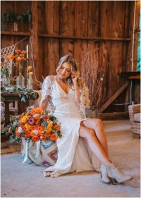 Real-Weddings-Magazine-Roza-Melendez-Photography-Somerset-El-Dorado-County-Wedding-Inspiration-_0083