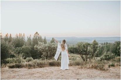Real-Weddings-Magazine-Roza-Melendez-Photography-Somerset-El-Dorado-County-Wedding-Inspiration-_0095