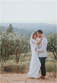 Real-Weddings-Magazine-Roza-Melendez-Photography-Somerset-El-Dorado-County-Wedding-Inspiration-_0105