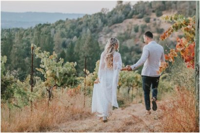 Real-Weddings-Magazine-Roza-Melendez-Photography-Somerset-El-Dorado-County-Wedding-Inspiration-_0112