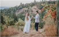 Real-Weddings-Magazine-Roza-Melendez-Photography-Somerset-El-Dorado-County-Wedding-Inspiration-_0113