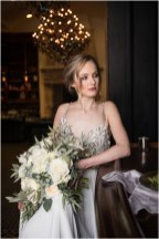 Real-Weddings-Magazine-Vicens-Forns-Photography-Woodland-Lincoln-Avenue-Wedding-Inspiration-_0037