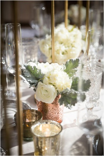 Real-Weddings-Magazine-Vicens-Forns-Photography-Woodland-Lincoln-Avenue-Wedding-Inspiration-_0053