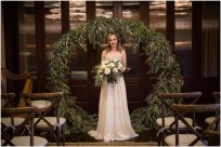 Real-Weddings-Magazine-Vicens-Forns-Photography-Woodland-Lincoln-Avenue-Wedding-Inspiration-_0081