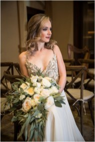 Real-Weddings-Magazine-Vicens-Forns-Photography-Woodland-Lincoln-Avenue-Wedding-Inspiration-_0086