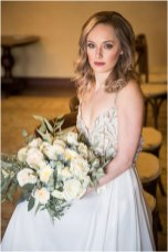 Real-Weddings-Magazine-Vicens-Forns-Photography-Woodland-Lincoln-Avenue-Wedding-Inspiration-_0089