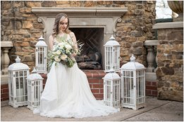 Real-Weddings-Magazine-Vicens-Forns-Photography-Woodland-Lincoln-Avenue-Wedding-Inspiration-_0106