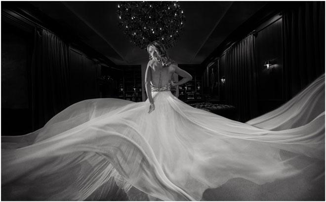 Styled Shoot   Woodland Wedding Venue   Wedding Inspiration