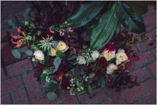 Real-Weddings-Magazine-XSIGHT-Sacramento-Wedding-Inspiration-_0017