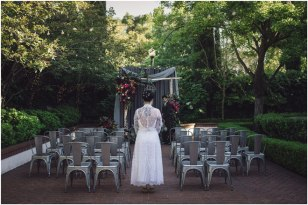 Real-Weddings-Magazine-XSIGHT-Sacramento-Wedding-Inspiration-_0018