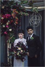 Real-Weddings-Magazine-XSIGHT-Sacramento-Wedding-Inspiration-_0025