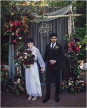 Real-Weddings-Magazine-XSIGHT-Sacramento-Wedding-Inspiration-_0026