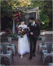 Real-Weddings-Magazine-XSIGHT-Sacramento-Wedding-Inspiration-_0029