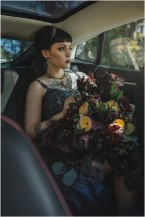 Real-Weddings-Magazine-XSIGHT-Sacramento-Wedding-Inspiration-_0030