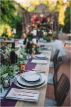 Real-Weddings-Magazine-XSIGHT-Sacramento-Wedding-Inspiration-_0041