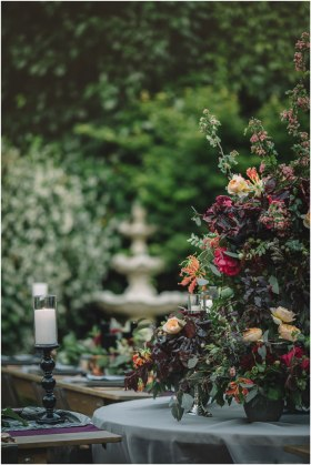 Real-Weddings-Magazine-XSIGHT-Sacramento-Wedding-Inspiration-_0051