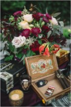 Real-Weddings-Magazine-XSIGHT-Sacramento-Wedding-Inspiration-_0062