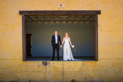 Vicens-Forns-Photography-Sacramento-Real-Weddings-Magazine-Cultural-Fusion-Get-To-Know_001
