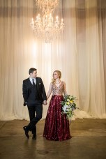 Vicens-Forns-Photography-Sacramento-Real-Weddings-Magazine-Cultural-Fusion-Get-To-Know_0014