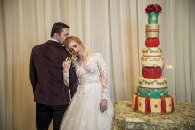 Vicens-Forns-Photography-Sacramento-Real-Weddings-Magazine-Cultural-Fusion-Get-To-Know_0031
