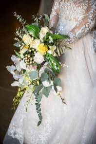 Vicens-Forns-Photography-Sacramento-Real-Weddings-Magazine-Cultural-Fusion-Get-To-Know_0033