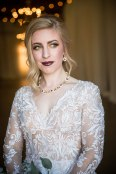 Vicens-Forns-Photography-Sacramento-Real-Weddings-Magazine-Cultural-Fusion-Get-To-Know_0035