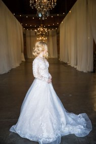 Vicens-Forns-Photography-Sacramento-Real-Weddings-Magazine-Cultural-Fusion-Get-To-Know_0039