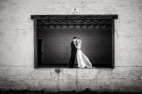 Vicens-Forns-Photography-Sacramento-Real-Weddings-Magazine-Cultural-Fusion-Get-To-Know_004