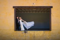 Vicens-Forns-Photography-Sacramento-Real-Weddings-Magazine-Cultural-Fusion-Get-To-Know_006