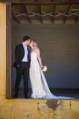 Vicens-Forns-Photography-Sacramento-Real-Weddings-Magazine-Cultural-Fusion-Get-To-Know_008