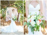 Artistic-Photography-by-Tami-Sacramento-Real-Weddings-Magazine-Kayla-Nicholas_0008