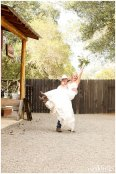 Artistic-Photography-by-Tami-Sacramento-Real-Weddings-Magazine-Kayla-Nicholas_0017