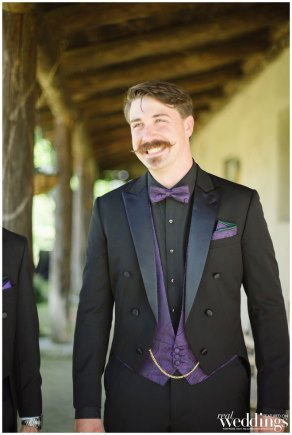 Bethany-Petrik-Photography-Sacramento-Real-Weddings-Magazine-Alexis-Clancy_0004