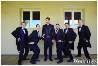 Bethany-Petrik-Photography-Sacramento-Real-Weddings-Magazine-Alexis-Clancy_0005