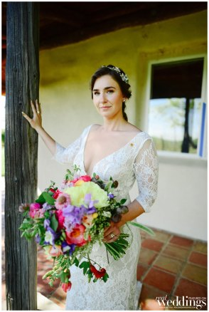 Bethany-Petrik-Photography-Sacramento-Real-Weddings-Magazine-Alexis-Clancy_0007