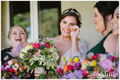 Bethany-Petrik-Photography-Sacramento-Real-Weddings-Magazine-Alexis-Clancy_0010