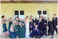 Bethany-Petrik-Photography-Sacramento-Real-Weddings-Magazine-Alexis-Clancy_0011