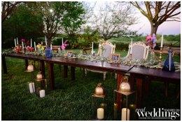 Bethany-Petrik-Photography-Sacramento-Real-Weddings-Magazine-Alexis-Clancy_0016